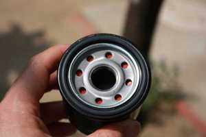 cb400sfrevo1_3.jpg