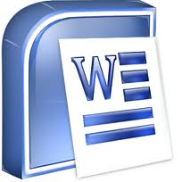word-icon.jpg