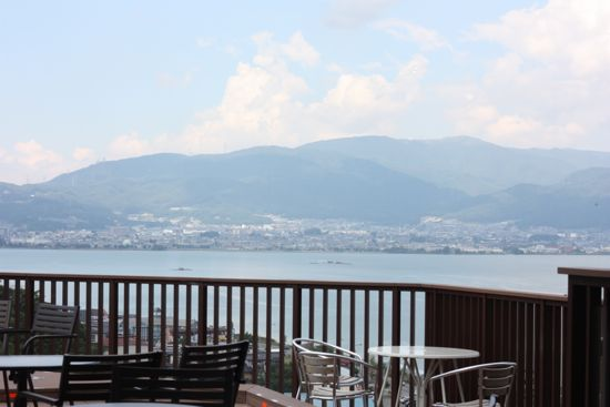0103_諏訪湖