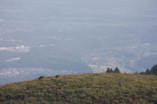 0118_富士見台ハイキングその1
