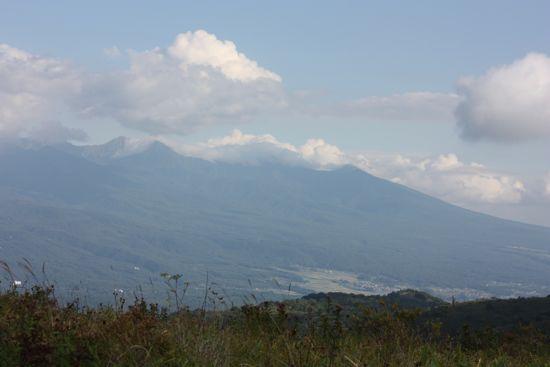 0120_富士見台ハイキングその3