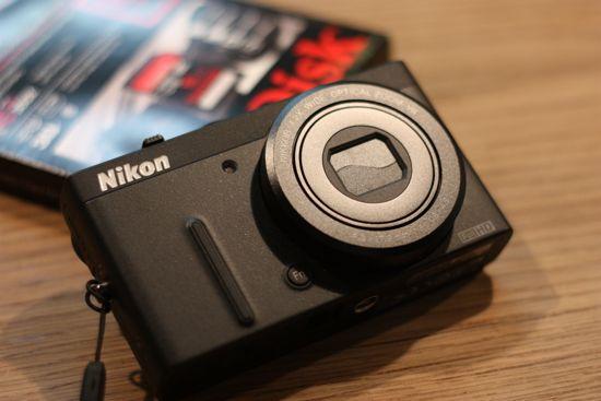 Nikon_COOLPIX_P310_00