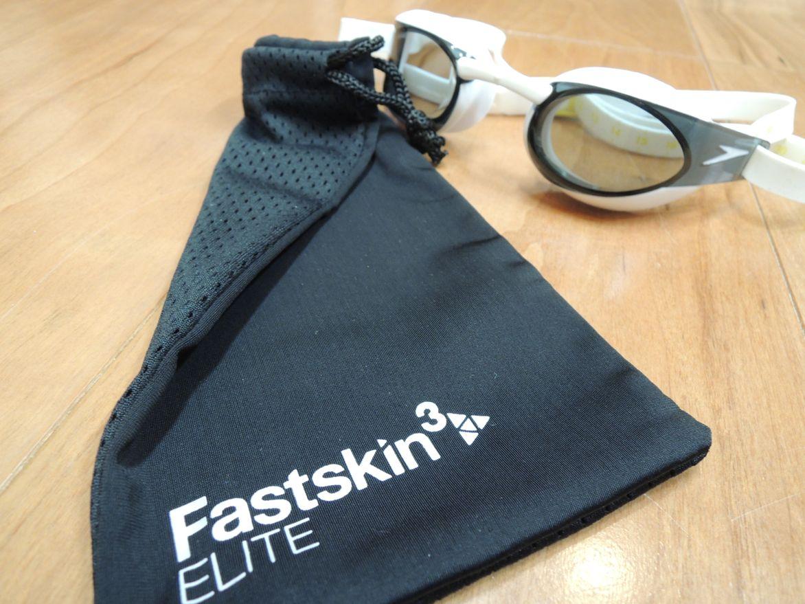 Fastskin3 ELITE